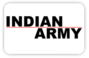 How to join Indian Army after passing class 12th examination?